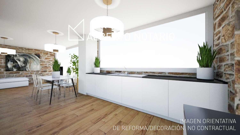 cabana-render-01-albertonotario