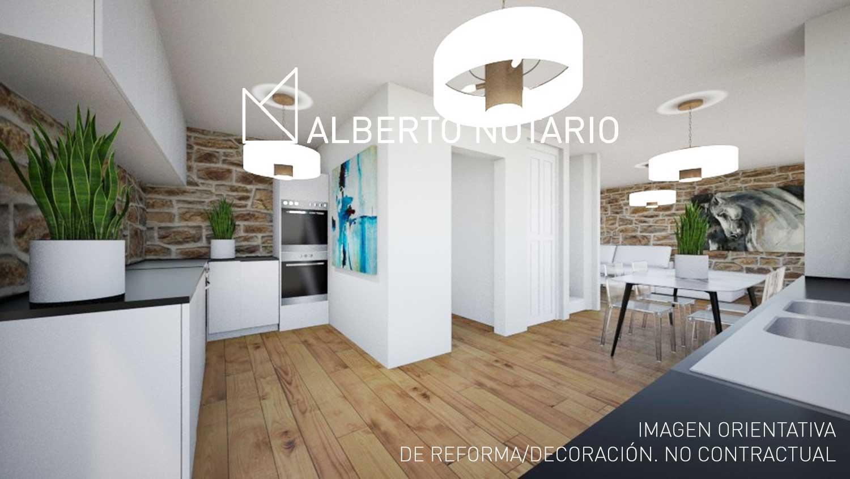 cabana-render-04-albertonotario