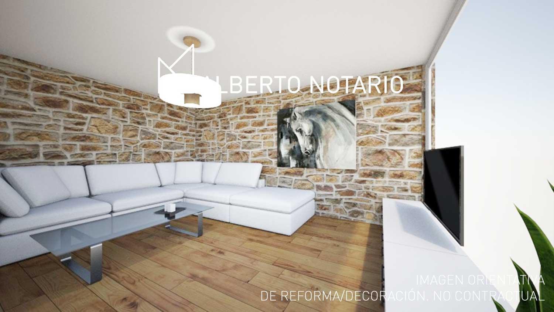 cabana-render-06-albertonotario