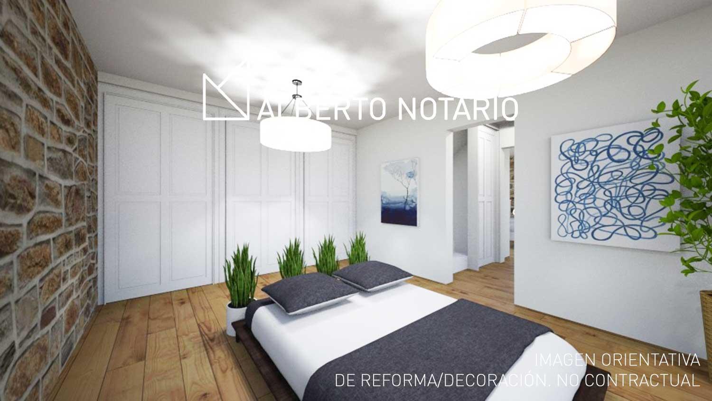 cabana-render-09-albertonotario