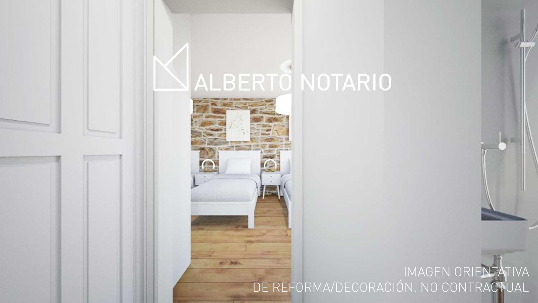 cabana-render-11-albertonotario