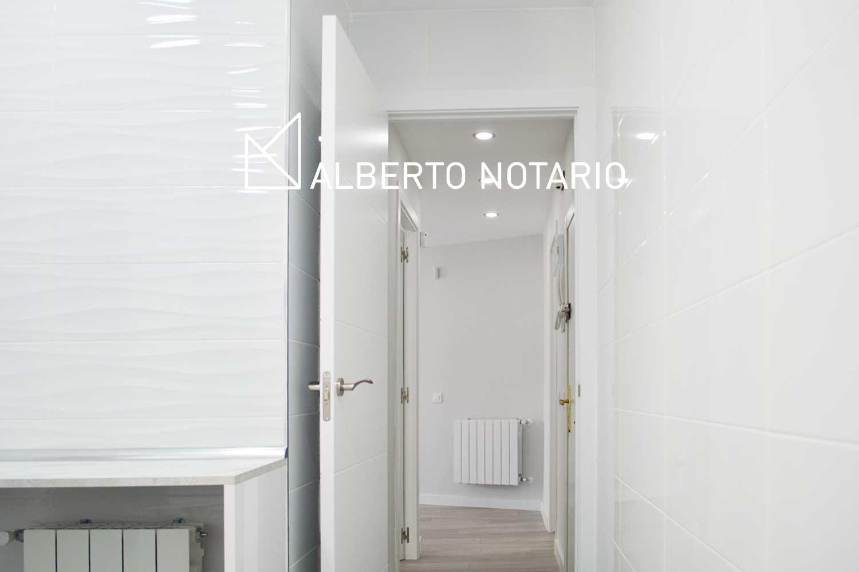 cocina-02-albertonotario