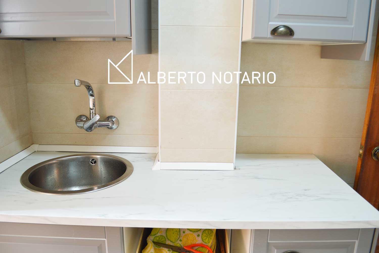 cocina-06-albertonotario