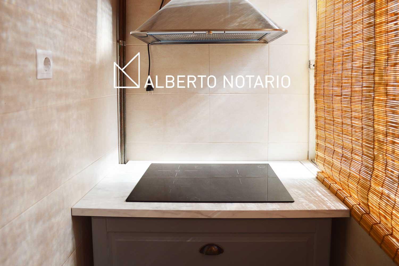 cocina-10-albertonotario