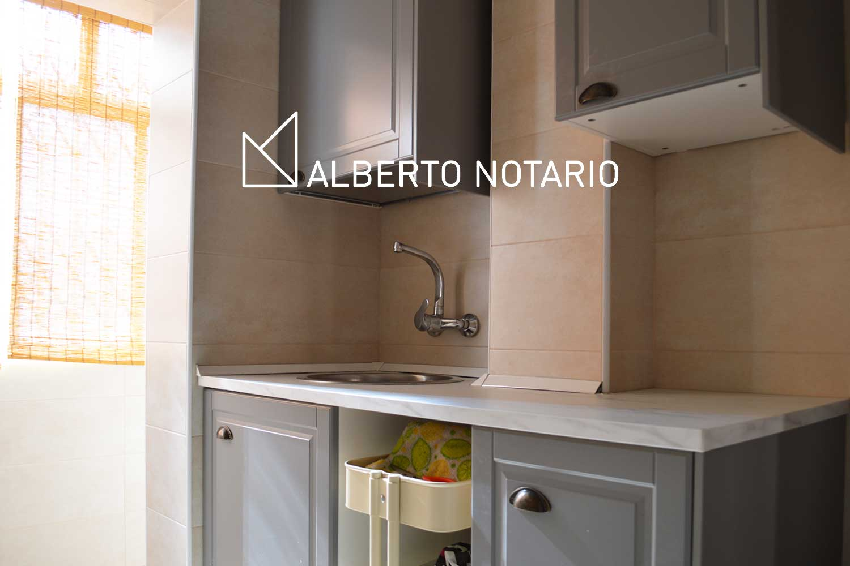 cocina-12-albertonotario