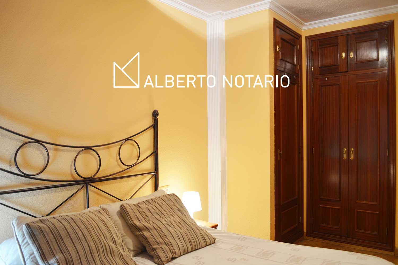 dorm-05-albertonotario