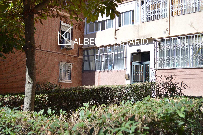 fachada-03-albertonotario