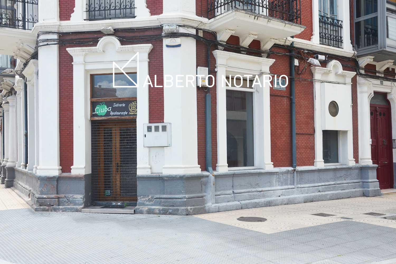 local-02-albertonotario