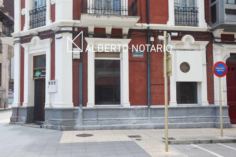 local-03-albertonotario