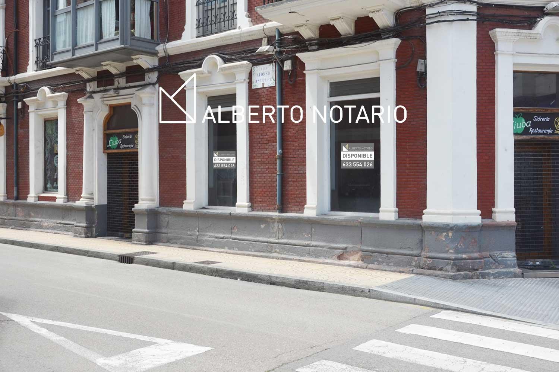 local-04-albertonotario
