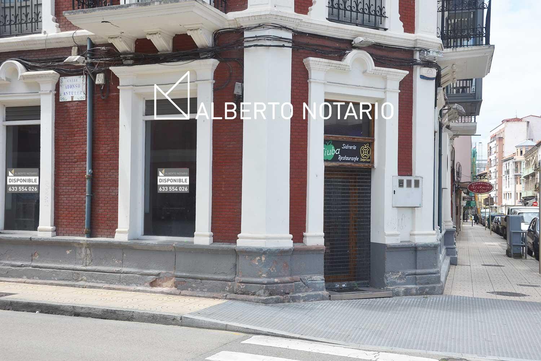 local-05-albertonotario
