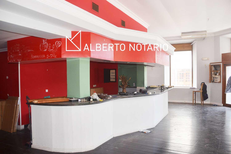 local-06-albertonotario