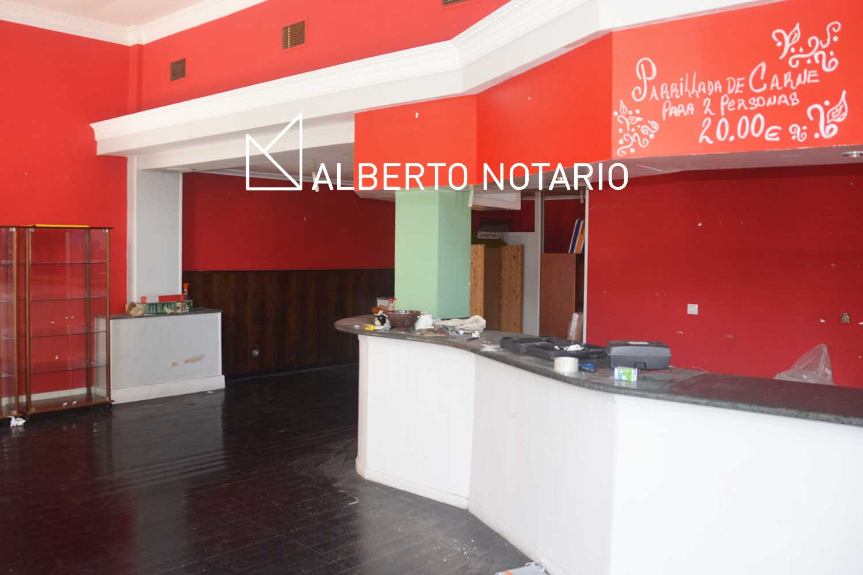 local-07-albertonotario