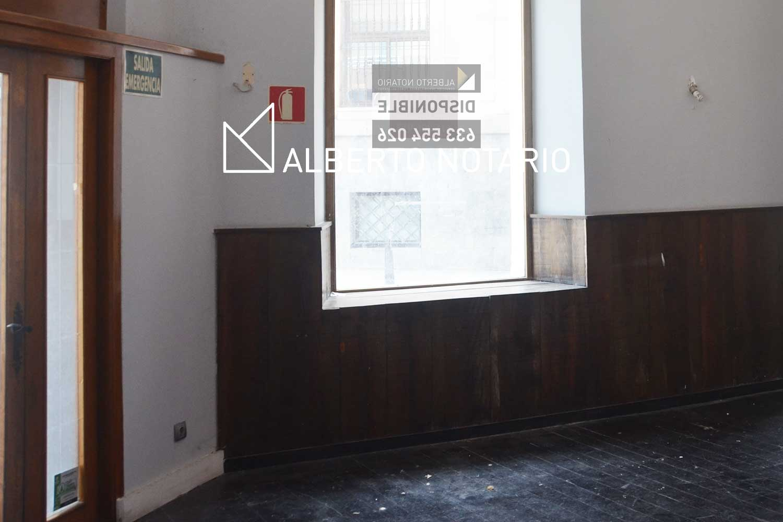 local-08-albertonotario