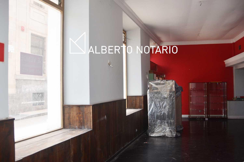 local-09-albertonotario