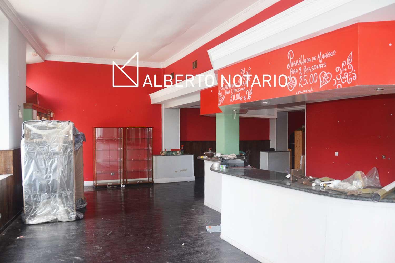 local-10-albertonotario