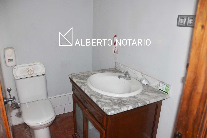 local-11-albertonotario