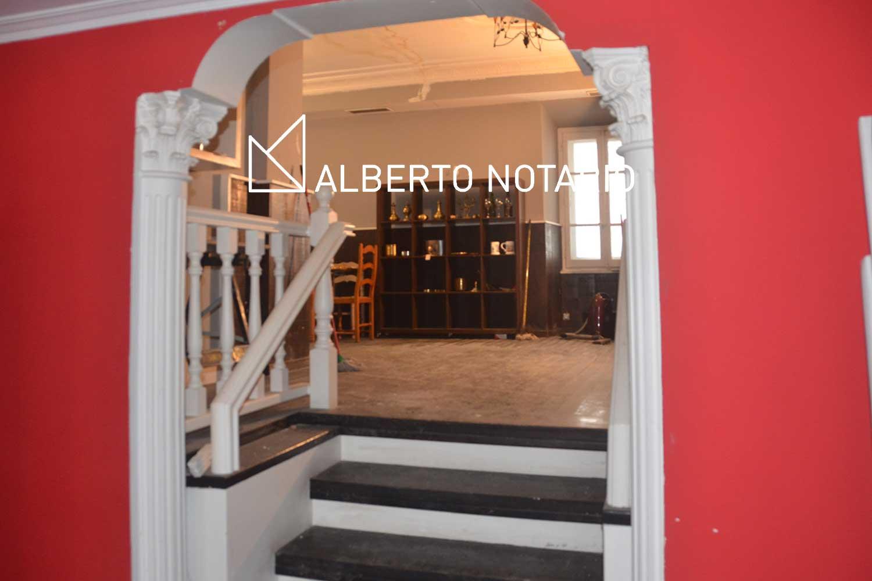 local-12-albertonotario