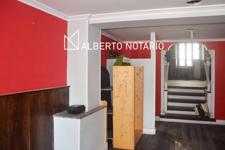 local-13-albertonotario