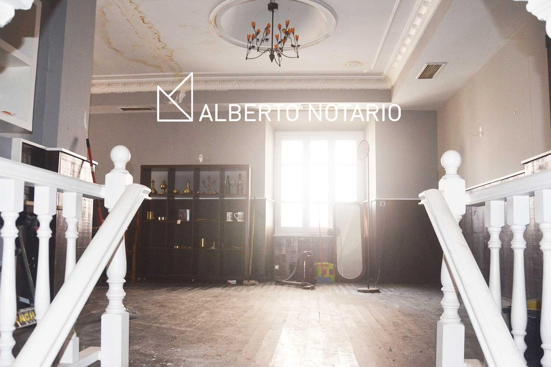 local-14-albertonotario