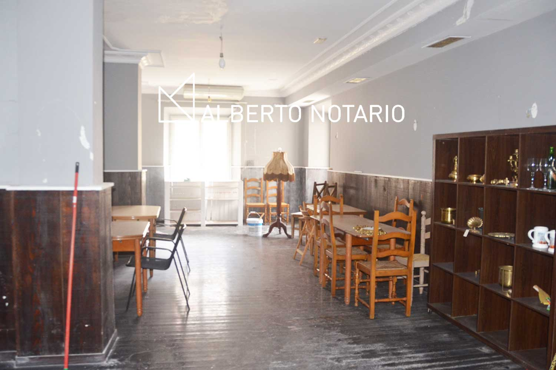 local-15-albertonotario