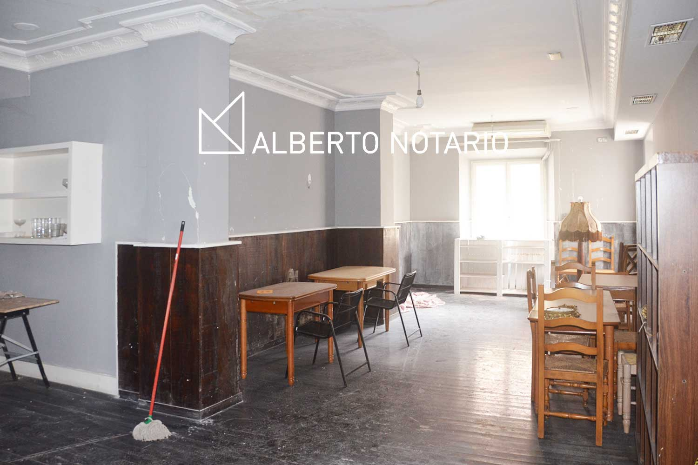 local-16-albertonotario
