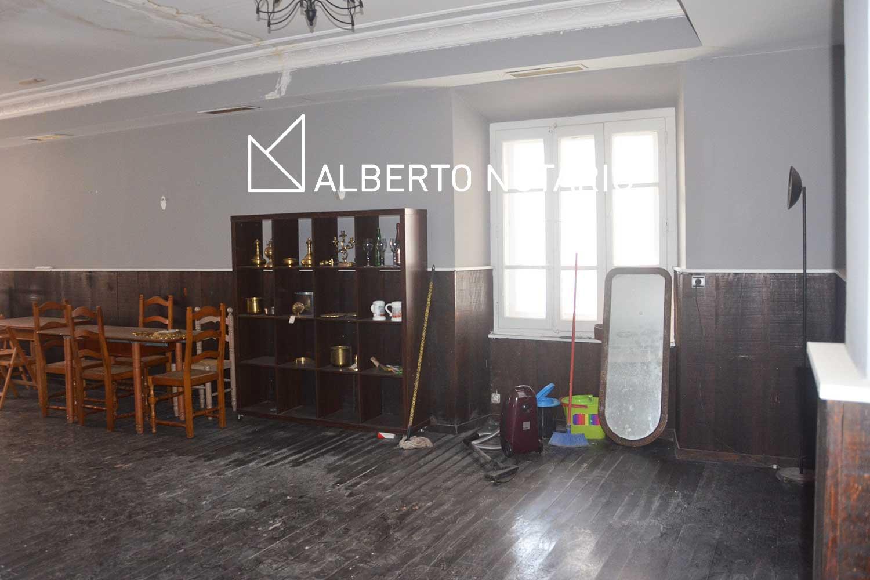 local-17-albertonotario
