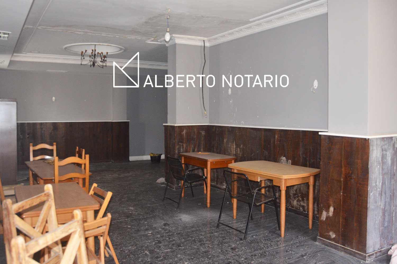 local-18-albertonotario