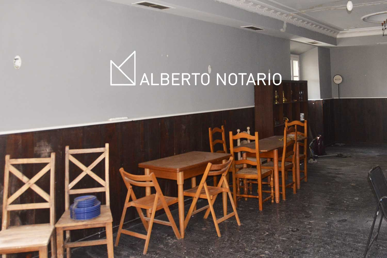 local-19-albertonotario