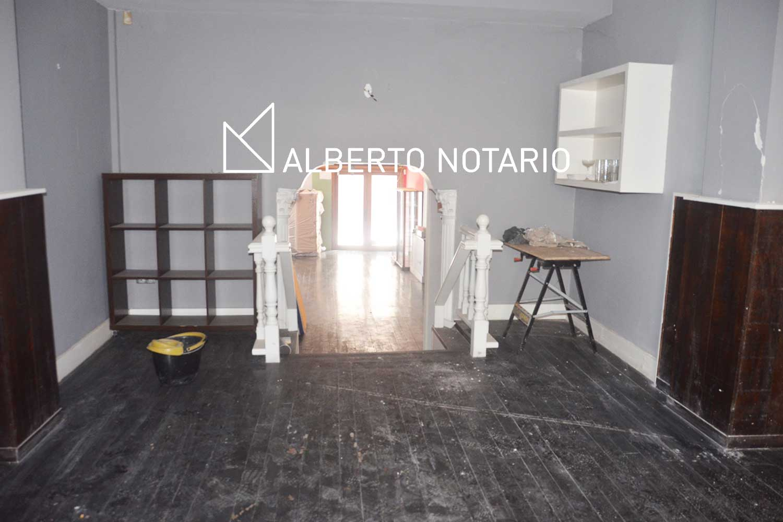 local-20-albertonotario
