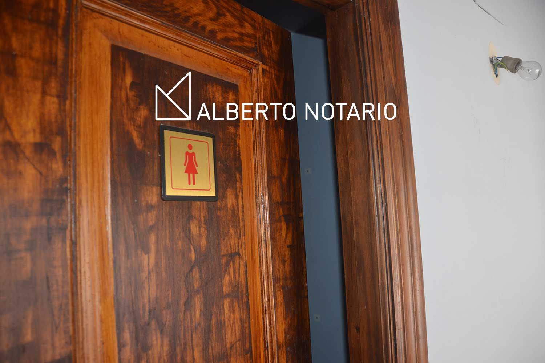 local-21-albertonotario
