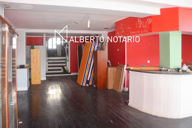 local-22-albertonotario