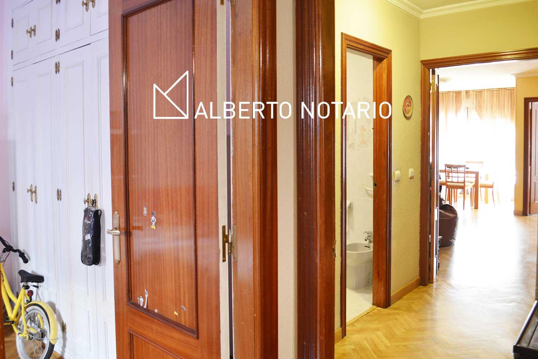 pasillo-02-albertonotario