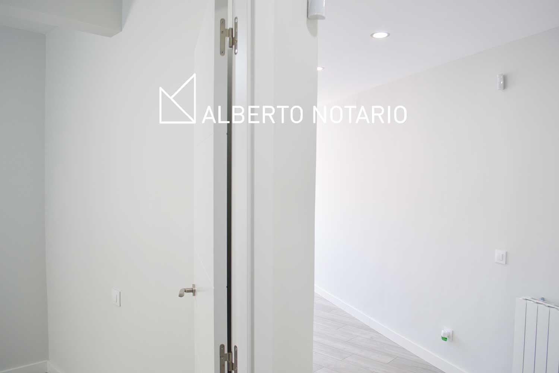 pasillo-03-albertonotario