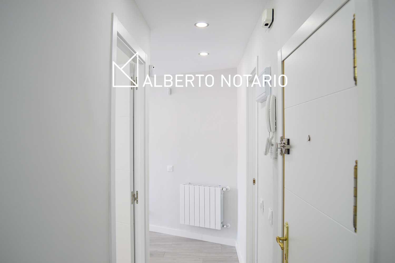 pasillo-04-albertonotario