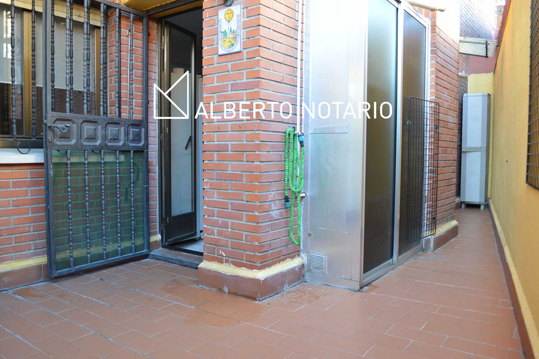 patio-04-albertonotario