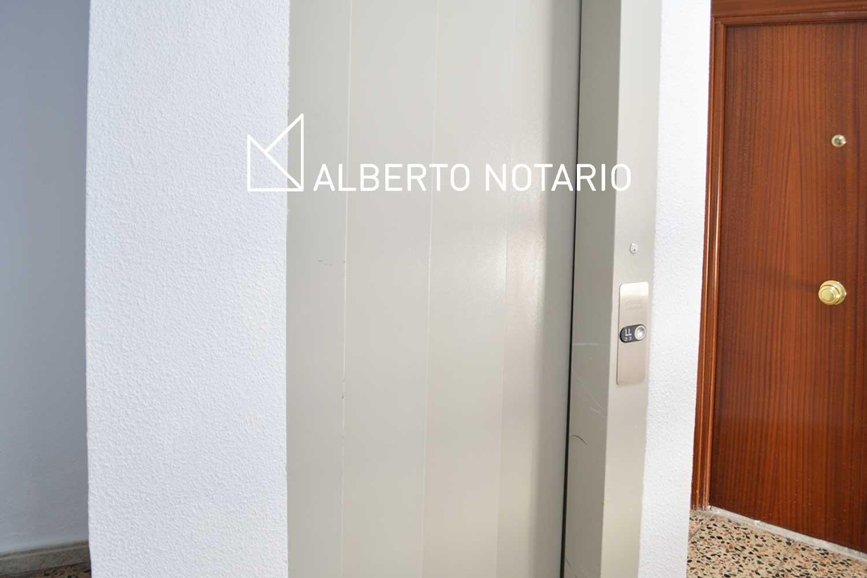portal-01-albertonotario