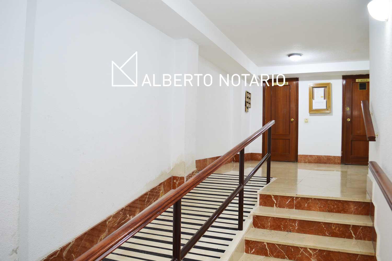 portal-03-albertonotario