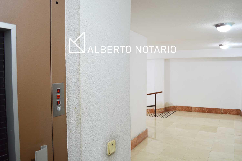 portal-04-albertonotario