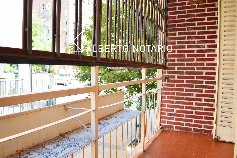 terraza-01-albertonotario