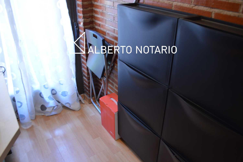 terraza-02-albertonotario