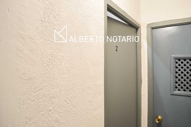 trastero-01-albertonotario
