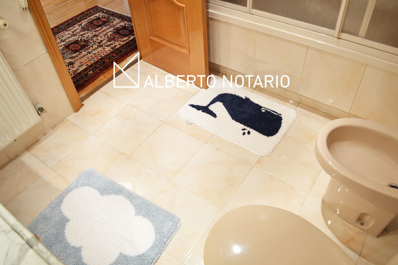 bano-01-albertonotario