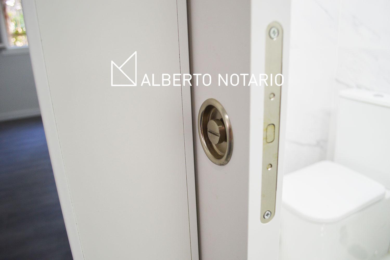 bano-03-albertonotario