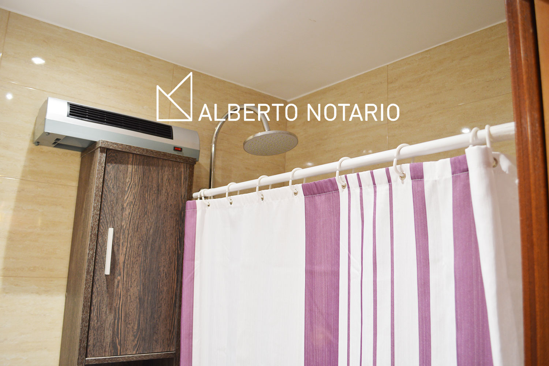 bano-04-albertonotario