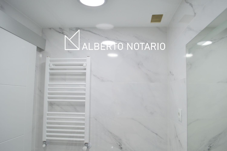 bano-06-albertonotario