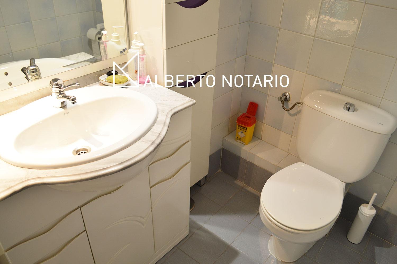 bano-09-albertonotario