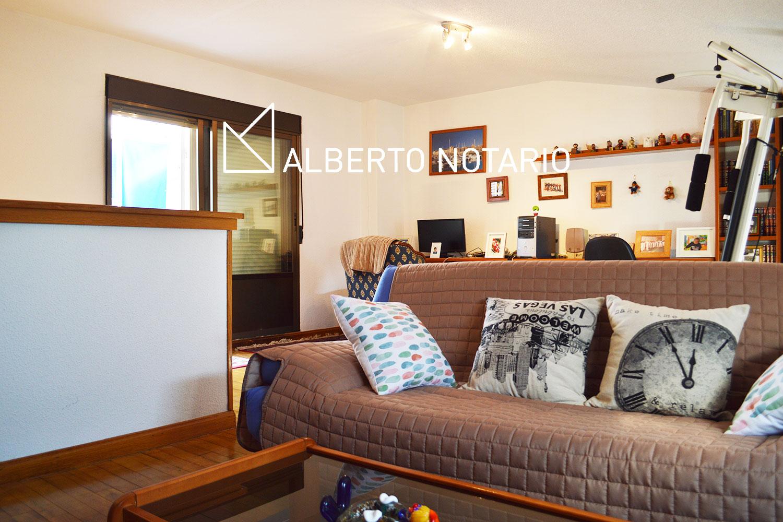 buhardilla-01-albertonotario