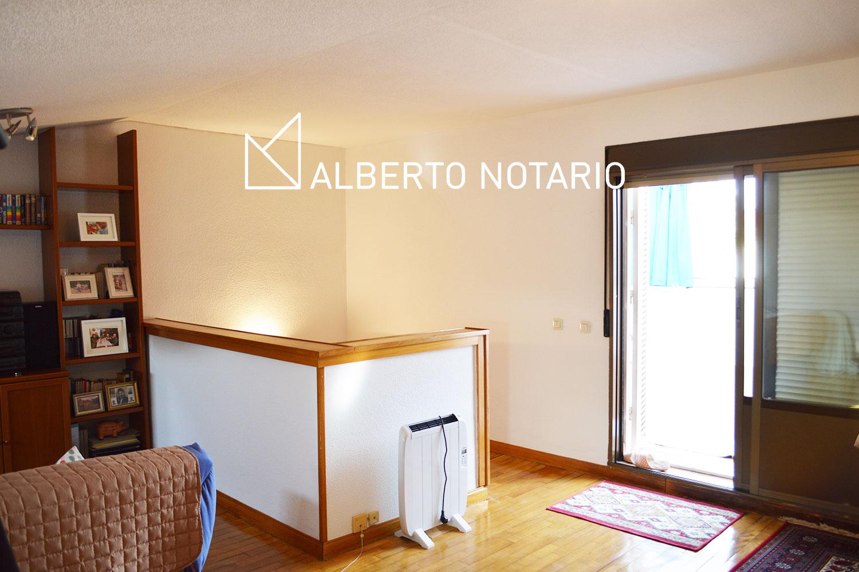 buhardilla-02-albertonotario