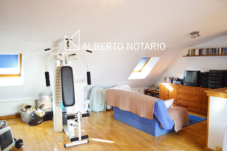 buhardilla-03-albertonotario